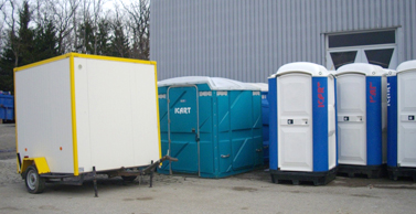 icart location toilettes mobiles